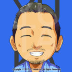 Webマーケティングコンサルタント 吉田ユタカ