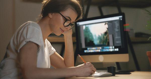 社内にWebデザイナーを雇う場合に失敗しないための大事な3ポイント