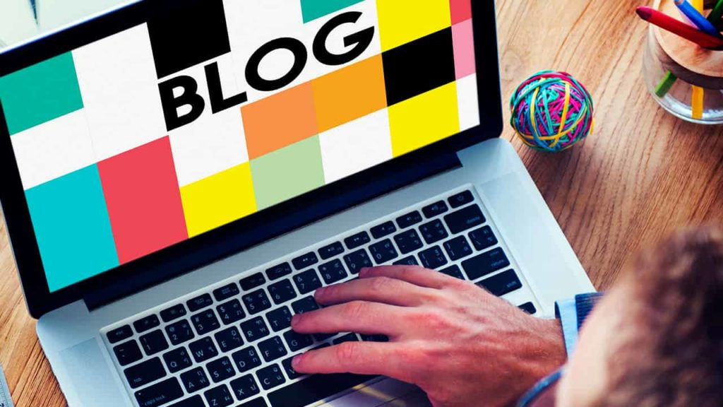 ブログの収益化はあくまで結果であり、最後に得られる