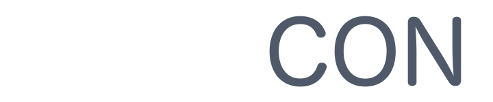 元ホームページ制作会社が教えるビジネスWeb制作|YUTACON